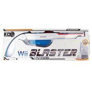 黑角(BLACK HORNS) Wii狙击猎枪(BH-Wii10117)