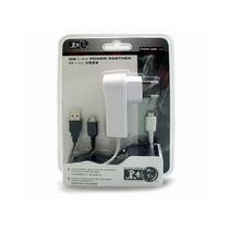黑角(BLACK HORNS) DSL充电双雄(BH-DSL09501)产品图片主图