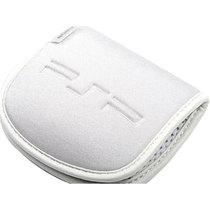 无品牌产品 PSP配件收纳包&擦布产品图片主图