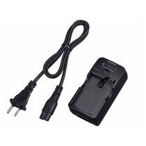 索尼 PSP电池快速充电座充产品图片主图
