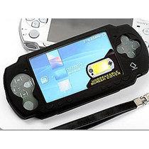 卡登仕 PSP-2000硅胶套产品图片主图