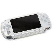 无品牌产品 ProjectDesign PSP-2000硅胶套产品图片主图