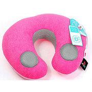 索尼 枕垫式原装耳机