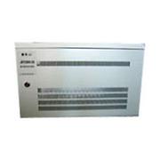 中国普天 上话JSY2000-20(II-A)(8外线,88分机)