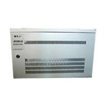 中国普天 上话JSY2000-20(II-A)(8外线,88分机)产品图片主图