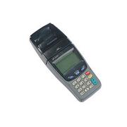 联迪 EPT-5650 POS