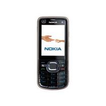 诺基亚 6220c产品图片主图
