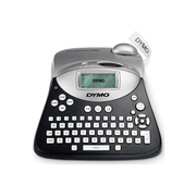 DYMO LabelManager 350