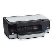 惠普 Officejet Pro K8600(CB015A)