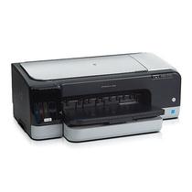惠普 Officejet Pro K8600(CB015A)产品图片主图