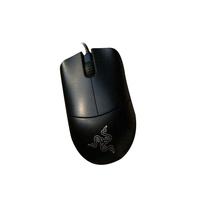 雷蛇 Salmosa煞魔蛇竞技游戏鼠标产品图片主图