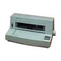 STAR AR-5400TX产品图片主图