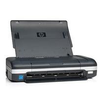 惠普 Officejet H470b(CB027A)产品图片主图