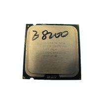 英特尔 酷睿2双核 E8200(散)产品图片主图