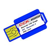 CCK D92(2.0)