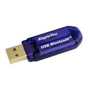 鹰泰 USB蓝牙适配器