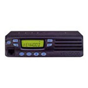 KENWOOD TK-7100/8100