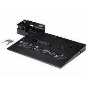 IBM ThinkPad 高级迷你扩展坞(39T4598)