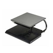 IBM ThinkPad 可调显示器支架(40Y7620)