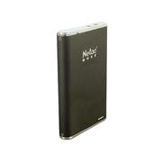 朗科 2.5英寸移动硬盘(k200/120GB)