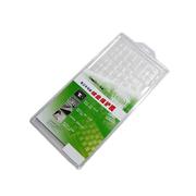酷奇 键盘保护膜 NZ007-TPU(适合TCL 15.4寸型号)