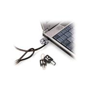 肯辛通 Master Lock通用笔记本安全锁