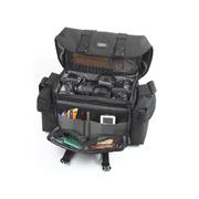 天霸 P655 专业旅行肩包