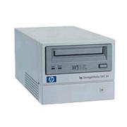 惠普 StorageWorks DAT 24e