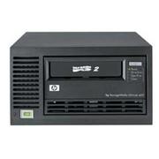 惠普 StorageWorks Ultrium 460 Array Module(Q1512C)