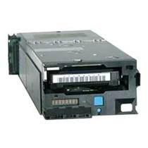 IBM 3592 磁带机产品图片主图