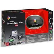 品尼高 Studio MovieBox Plus(710USB)