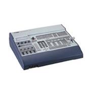 DataVideo SE-800AV