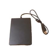 Kingsons USB软驱(I.T)