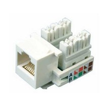 ADA 网络模块产品图片主图