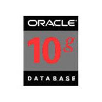 甲骨文 Oracle 10g 标准版(10用户)产品图片主图