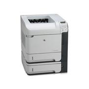 惠普 LaserJet P4015x(CB511A)