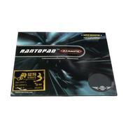 RantoPad 猛犸3