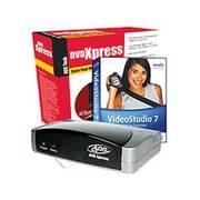 ADS DVD Xpress