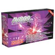 TOPSTEP AV-800 EX