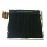 多普达 c720液晶屏
