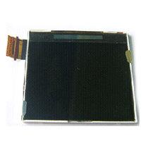 多普达 c720液晶屏产品图片主图