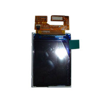 摩托罗拉 V3液晶屏产品图片主图