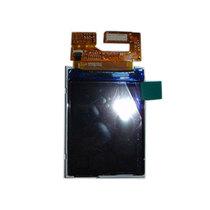 摩托罗拉 V998液晶屏产品图片主图