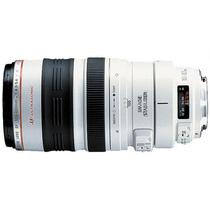 佳能 EF 100-400mm f/4.5-5.6L IS USM产品图片主图