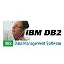 IBM Informix Dynamic Server 企业版V9.4(1用户)产品图片主图