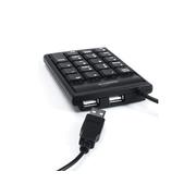 德益达 Abacus HUB (Z7918Z)