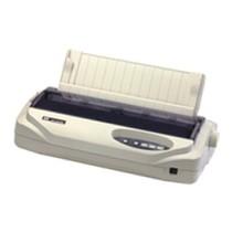 得实 DS-3200IV产品图片主图