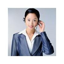 润普 客户服务呼叫中心产品图片主图