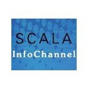 Scala Info Channel