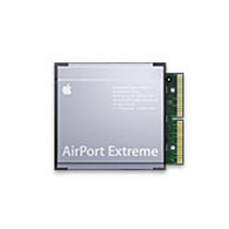 苹果 AirPort Extreme Card产品图片主图